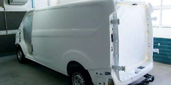 schade-bestelwagen1