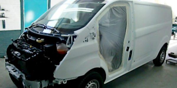 schade-bestelwagen2